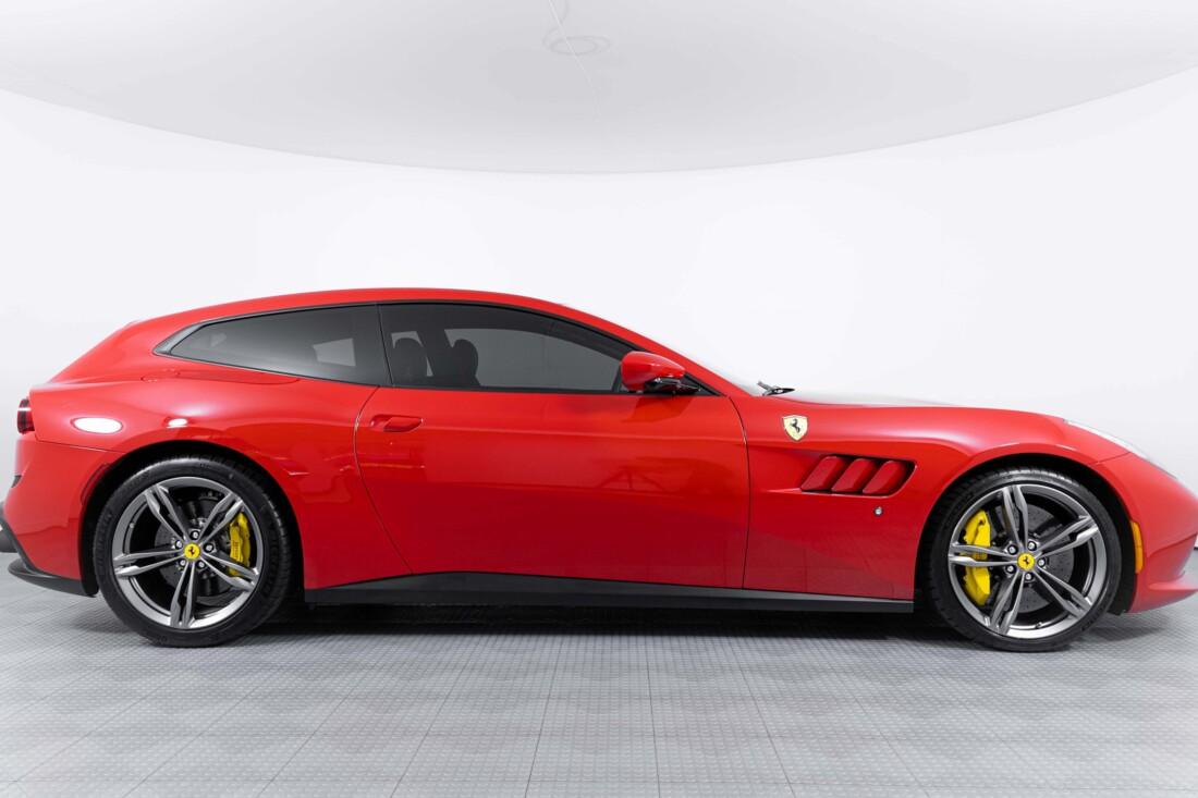 2019 Ferrari GTC4Lusso image _60c78141a0e8a1.11392418.jpg