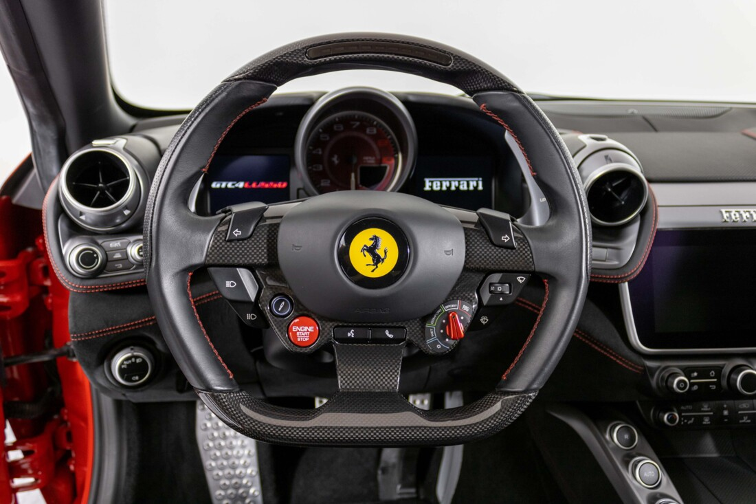 2019 Ferrari GTC4Lusso image _60c781562045d8.11290045.jpg