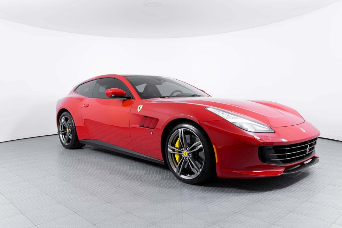 2019 Ferrari GTC4Lusso image _60c78160e63265.62383464.jpg