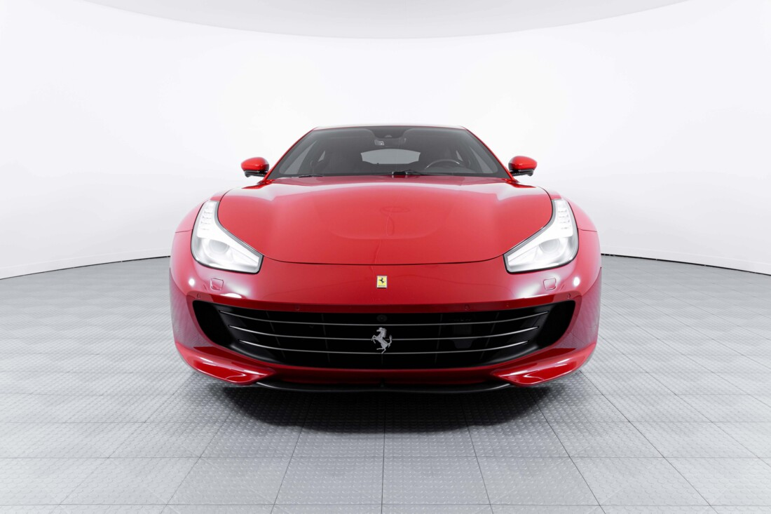 2019 Ferrari GTC4Lusso image _60c7817a196699.57695156.jpg