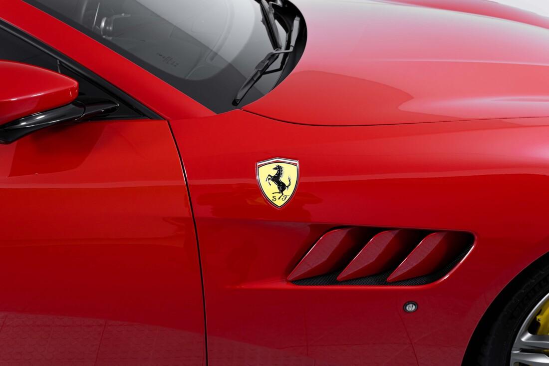 2019 Ferrari GTC4Lusso image _60c781d72f6b04.16764327.jpg