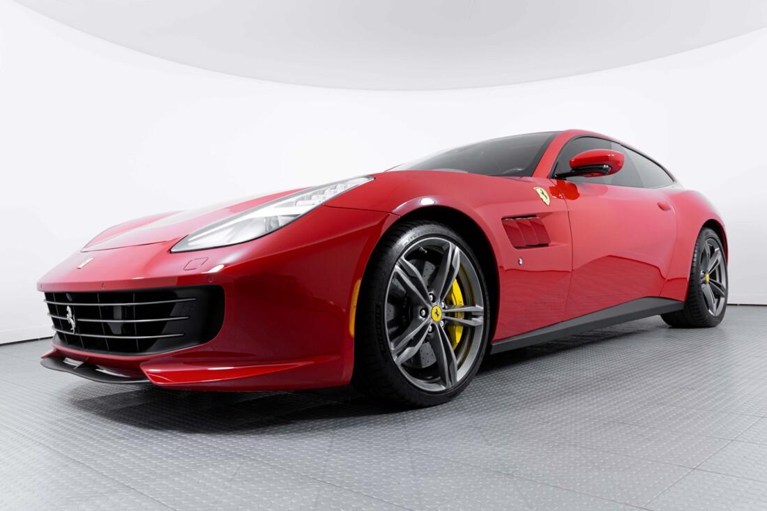 2019 Ferrari GTC4Lusso image _60c781e753dca2.46924614.jpg