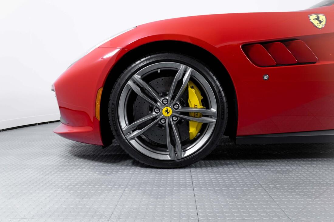 2019 Ferrari GTC4Lusso image _60c781f721bf80.53853538.jpg