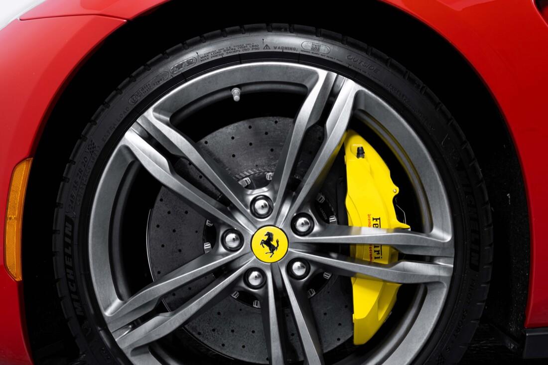2019 Ferrari GTC4Lusso image _60c78206ea96c9.83557322.jpg