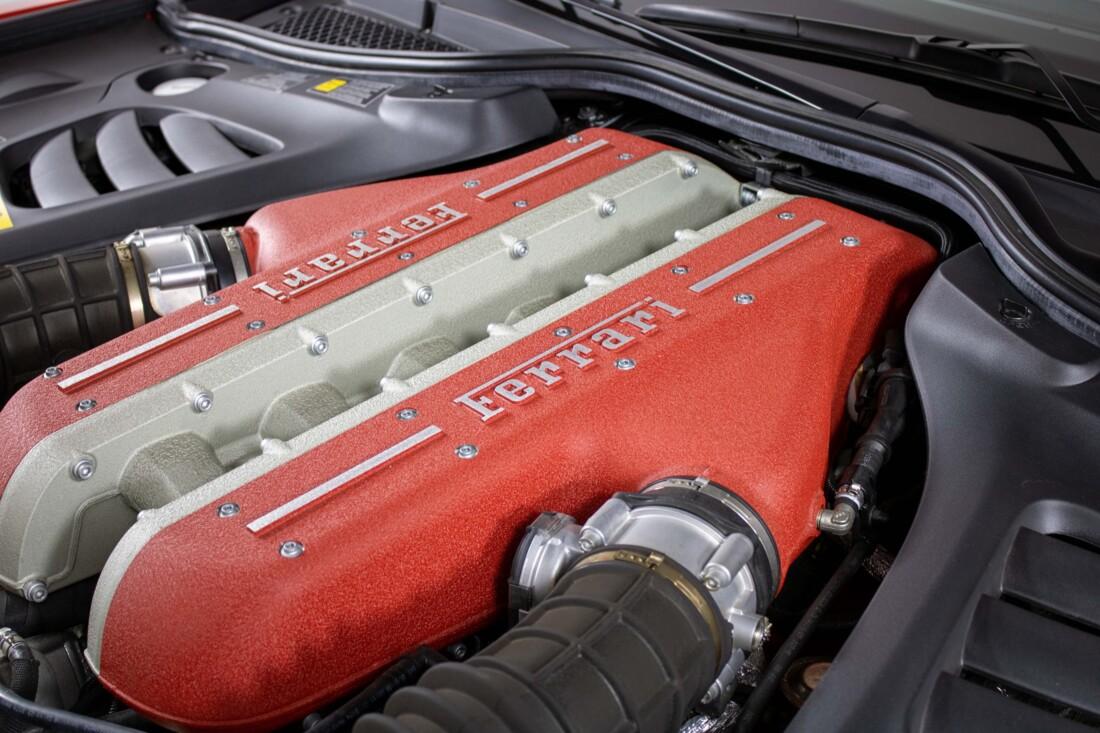 2019 Ferrari GTC4Lusso image _60c7822cb19466.29455139.jpg