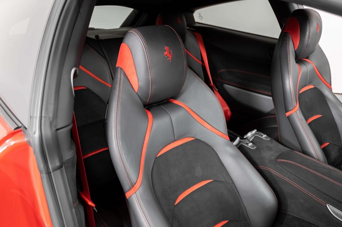 2019 Ferrari GTC4Lusso image _60c782670165d2.20789442.jpg
