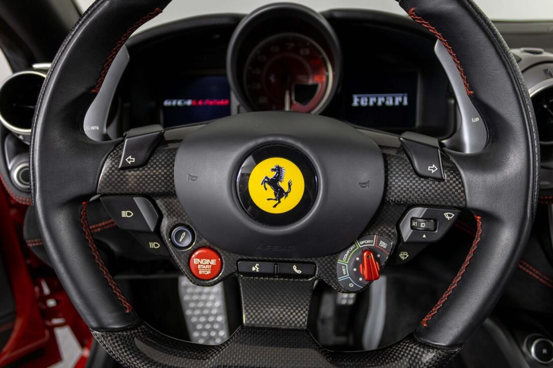 2019 Ferrari GTC4Lusso image _60c78282479286.75208796.jpg