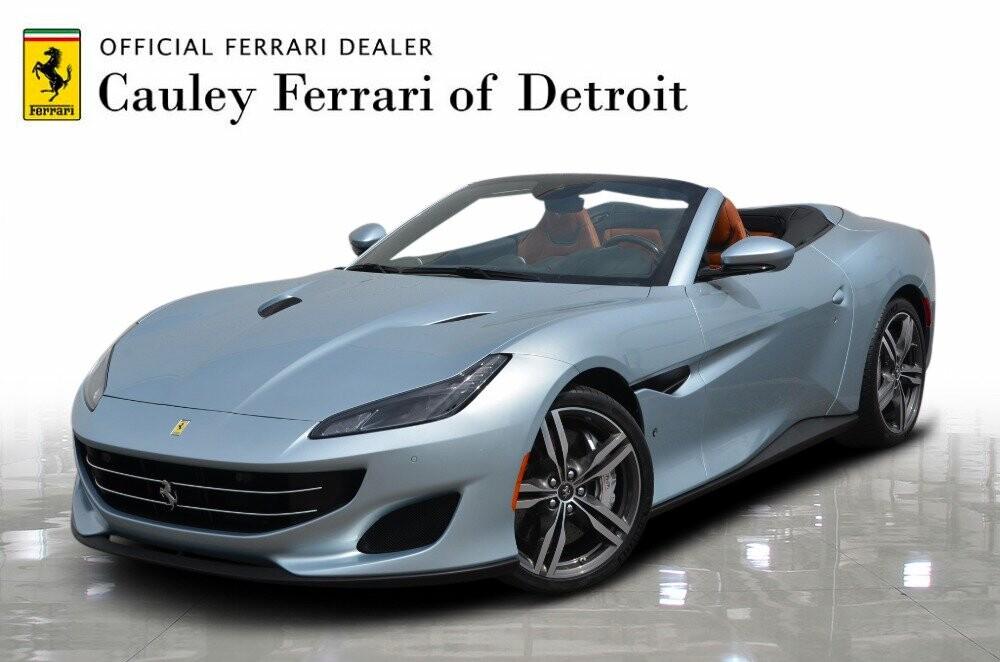 2020 Ferrari  Portofino image _60c783595f2d28.72577331.jpg