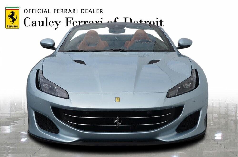 2020 Ferrari  Portofino image _60c7835a7a0c43.91786441.jpg