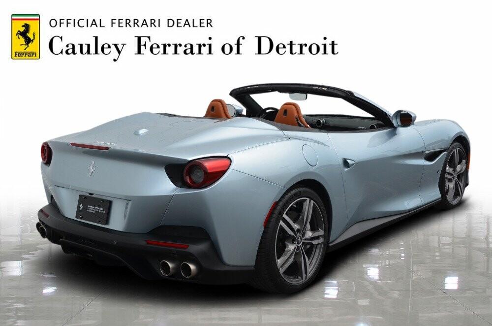2020 Ferrari  Portofino image _60c7835c11a375.28615796.jpg