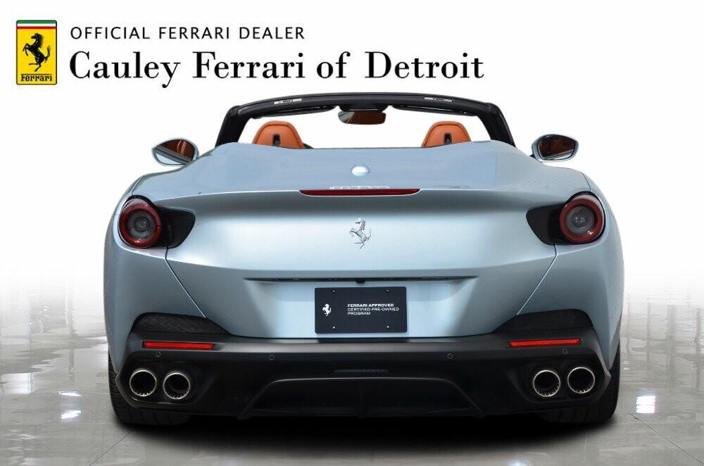 2020 Ferrari  Portofino image _60c7835c9423a8.26906940.jpg
