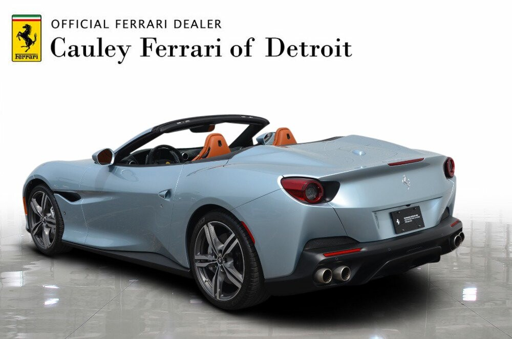 2020 Ferrari  Portofino image _60c7835d0d0854.68341445.jpg