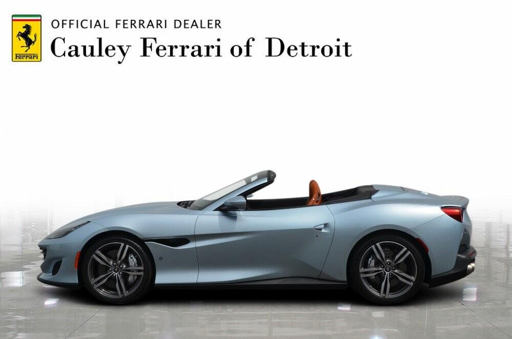 2020 Ferrari  Portofino image _60c7835da98d74.19290821.jpg