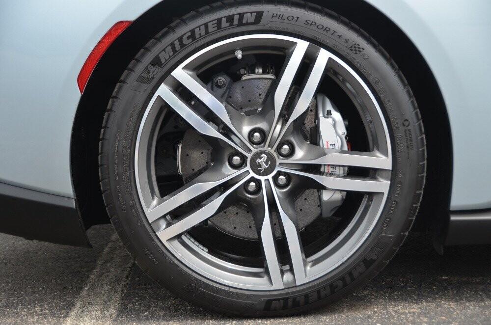 2020 Ferrari  Portofino image _60c78362568757.21072497.jpg