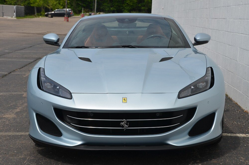 2020 Ferrari  Portofino image _60c78363048800.71874273.jpg