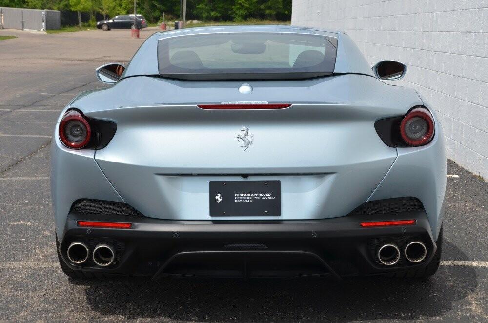 2020 Ferrari  Portofino image _60c783655d5050.49624091.jpg