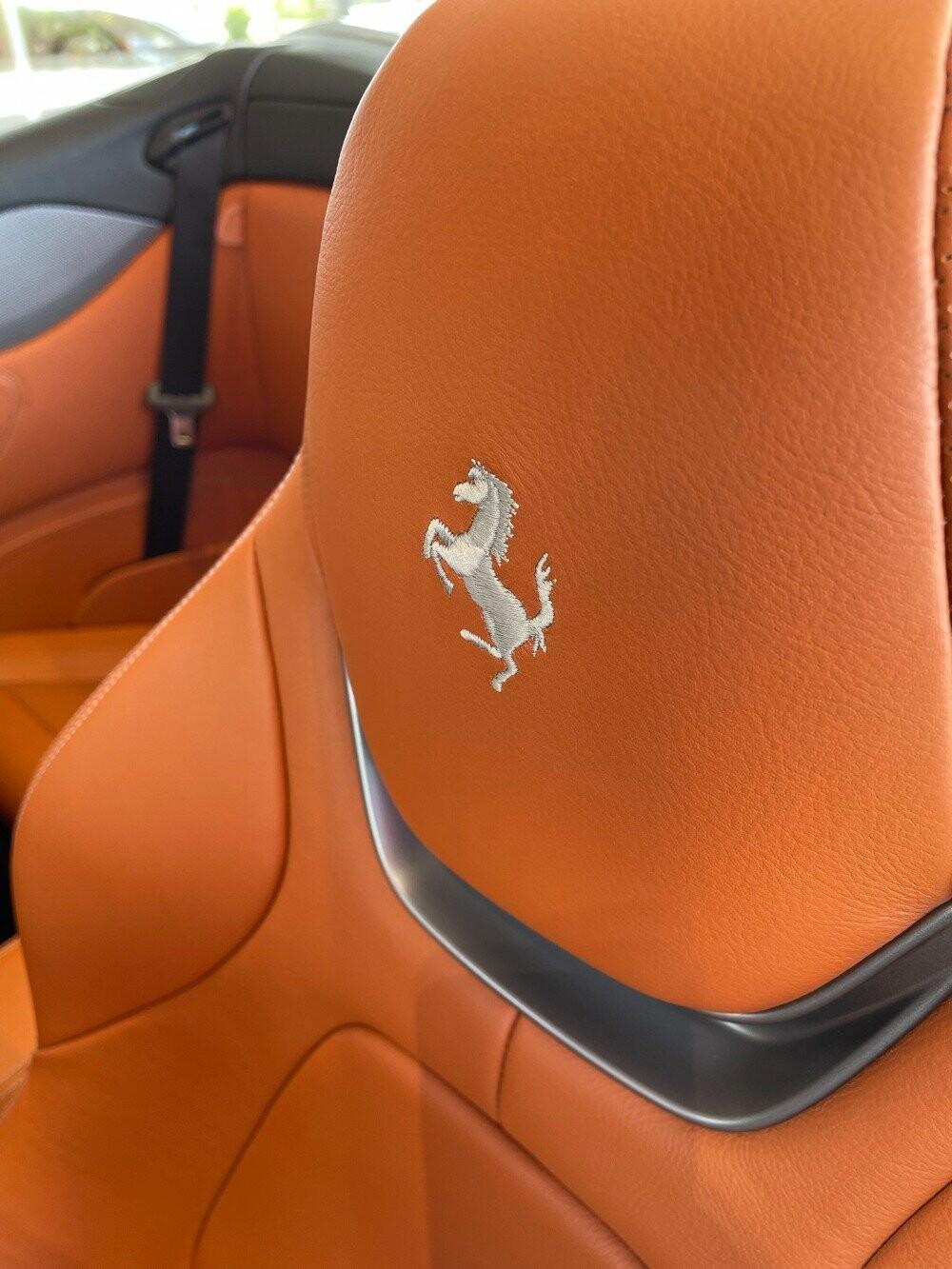 2020 Ferrari  Portofino image _60c7836c3e5bf2.18567251.jpg