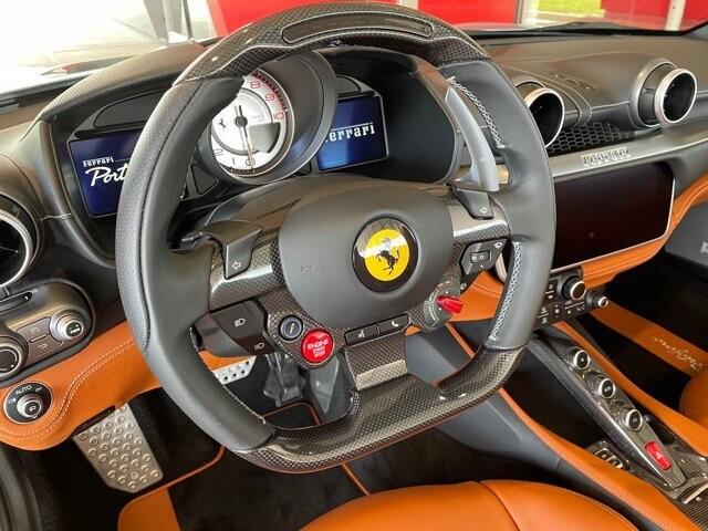 2020 Ferrari  Portofino image _60c78370189a76.15618951.jpg