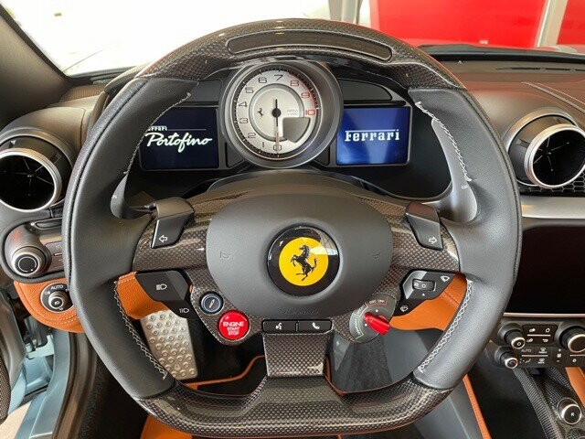 2020 Ferrari  Portofino image _60c78371476139.43199834.jpg