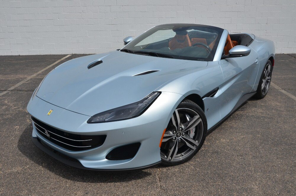 2020 Ferrari  Portofino image _60c78381a673b3.49942834.jpg