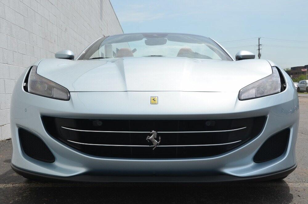 2020 Ferrari  Portofino image _60c78383602572.79404671.jpg