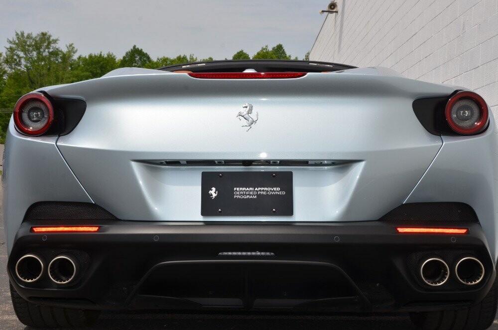 2020 Ferrari  Portofino image _60c78385b5b118.88897581.jpg
