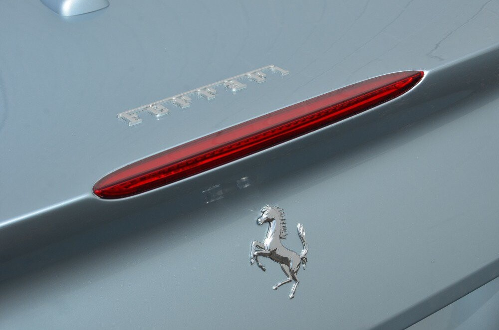 2020 Ferrari  Portofino image _60c78386712287.26153055.jpg