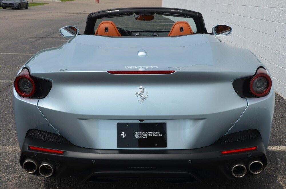 2020 Ferrari  Portofino image _60c78387ae5b88.17430371.jpg