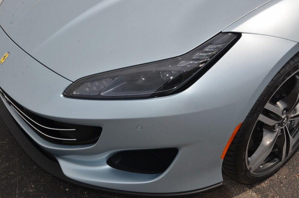 2020 Ferrari  Portofino image _60c7838c8e67b3.36287354.jpg