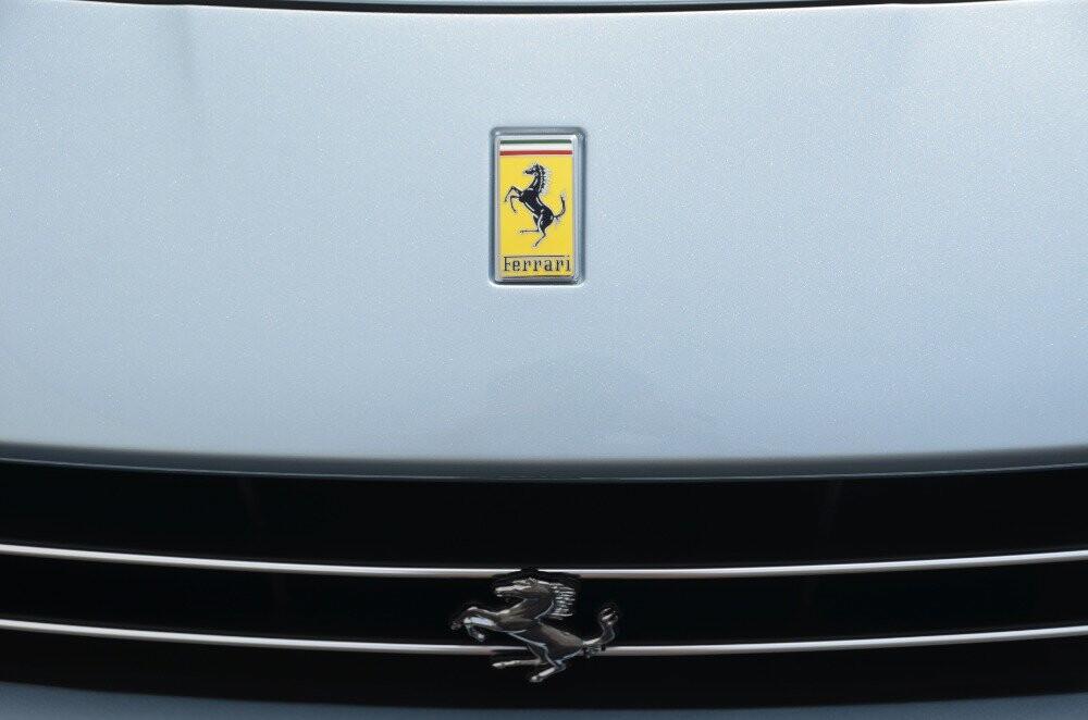 2020 Ferrari  Portofino image _60c7838d2efb23.77828826.jpg