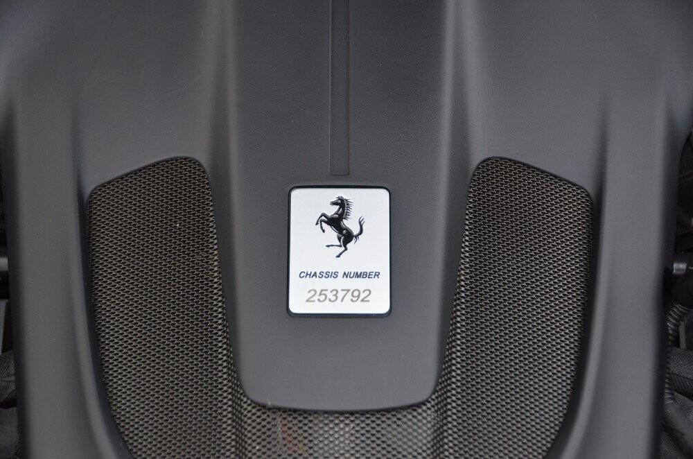 2020 Ferrari  Portofino image _60c783921ab006.80398252.jpg