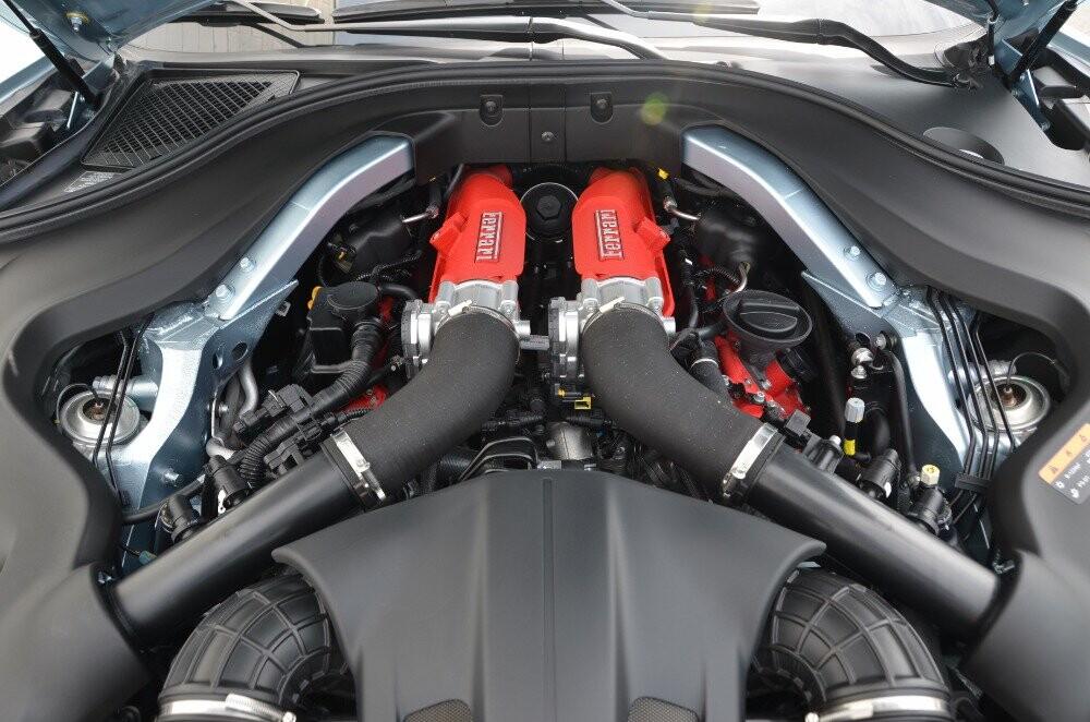 2020 Ferrari  Portofino image _60c783931801e4.32274785.jpg