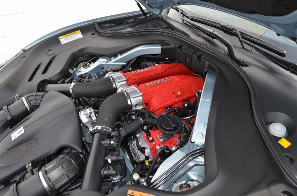 2020 Ferrari  Portofino image _60c78393ea2e17.61500464.jpg