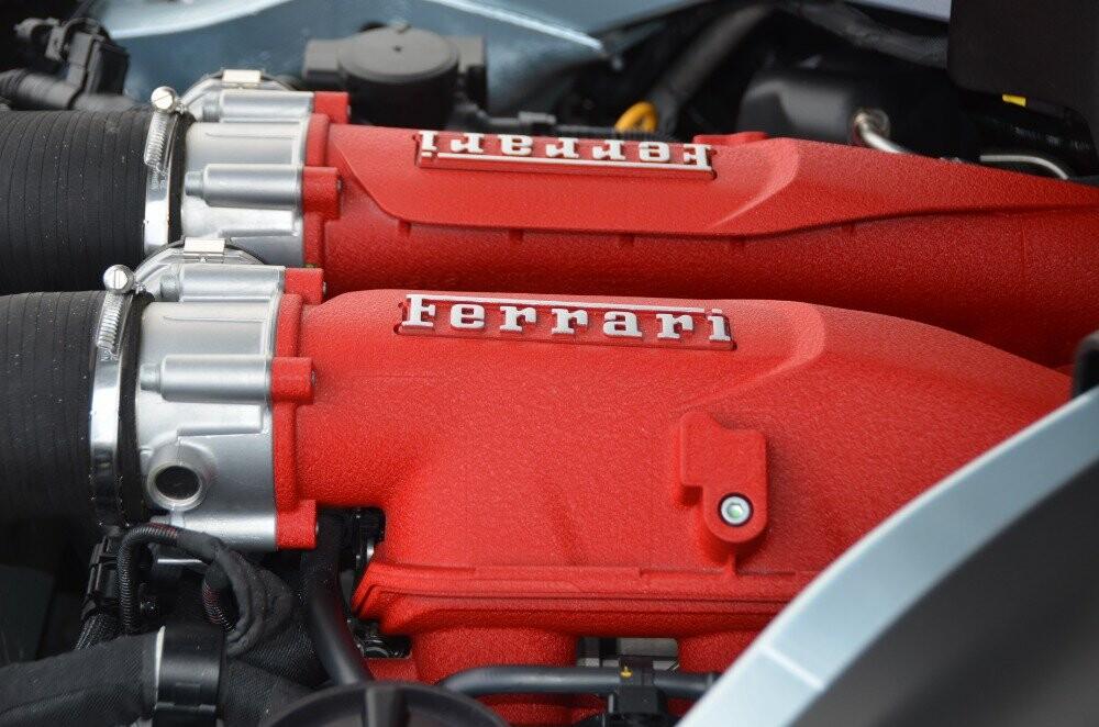 2020 Ferrari  Portofino image _60c783947edfc5.92436581.jpg