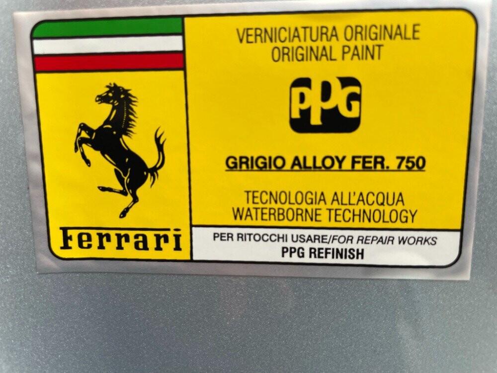 2020 Ferrari  Portofino image _60c78396d7d7d8.08690054.jpg