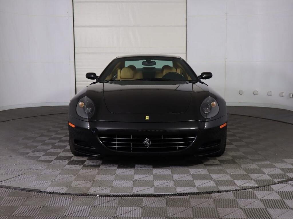 2006 Ferrari 612 Scaglietti image _60c7895623afd1.09064623.jpg