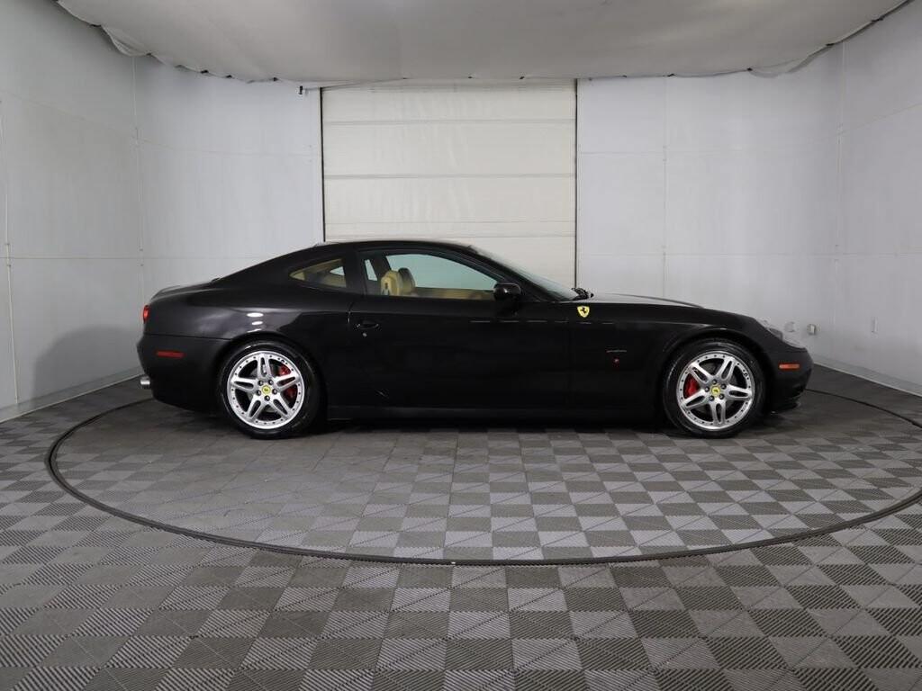 2006 Ferrari 612 Scaglietti image _60c78957373bf6.62379901.jpg