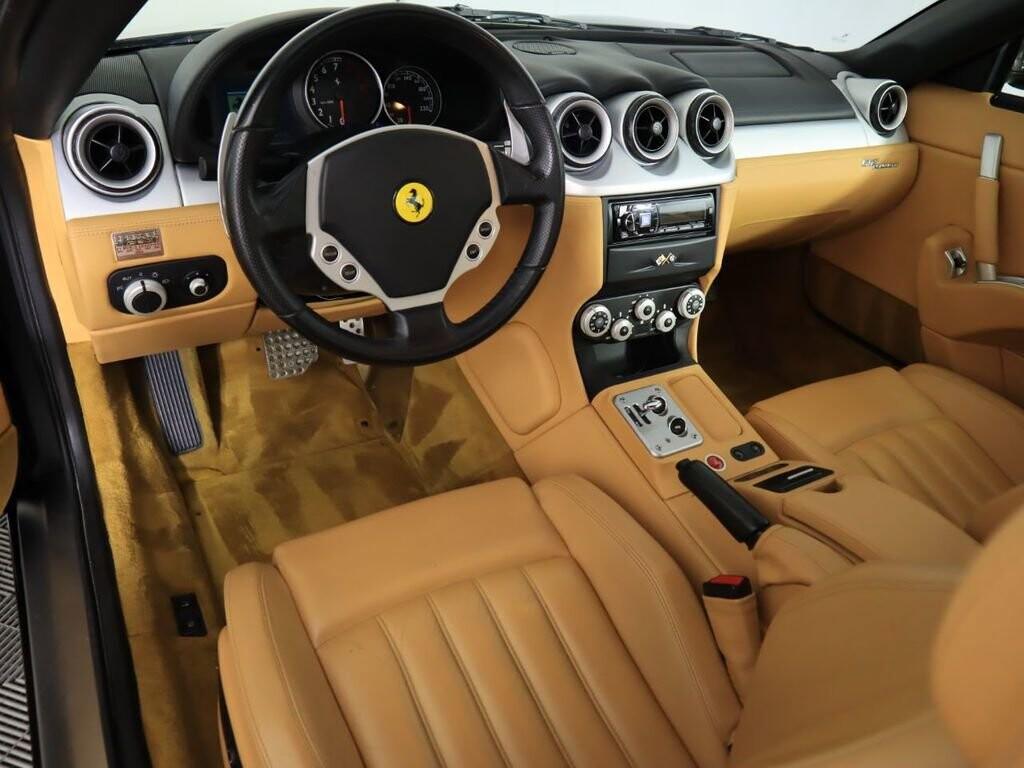 2006 Ferrari 612 Scaglietti image _60c78959b2d7d5.50595738.jpg