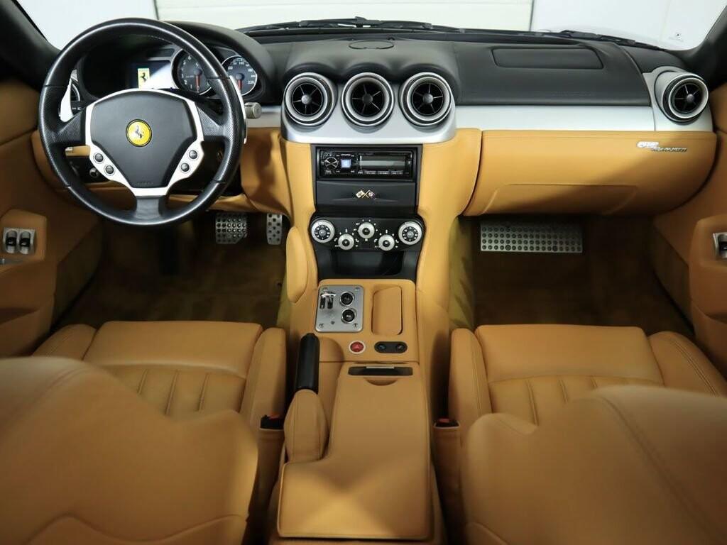2006 Ferrari 612 Scaglietti image _60c7895c065af9.99611410.jpg
