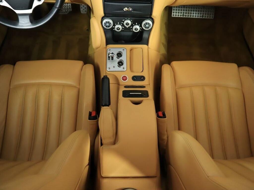 2006 Ferrari 612 Scaglietti image _60c7895d0916e3.69814439.jpg