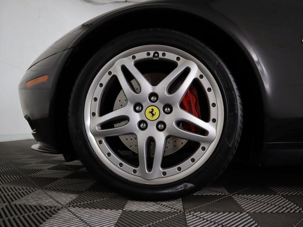 2006 Ferrari 612 Scaglietti image _60c7896352fdd3.52272308.jpg