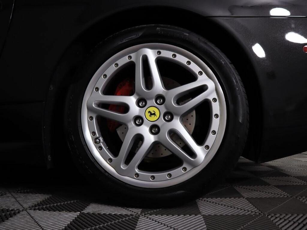 2006 Ferrari 612 Scaglietti image _60c78963e66eb7.37696826.jpg