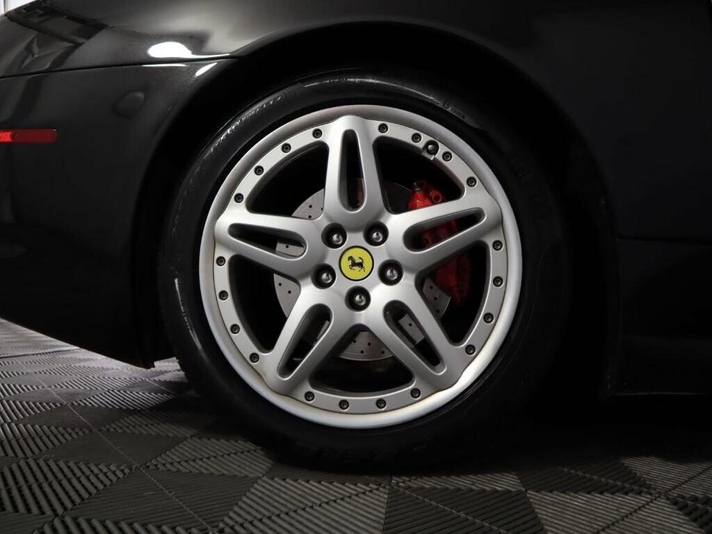 2006 Ferrari 612 Scaglietti image _60c789648cf3e5.25565870.jpg