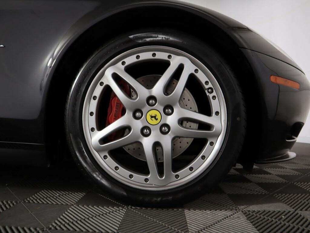 2006 Ferrari 612 Scaglietti image _60c78965190f10.13189462.jpg