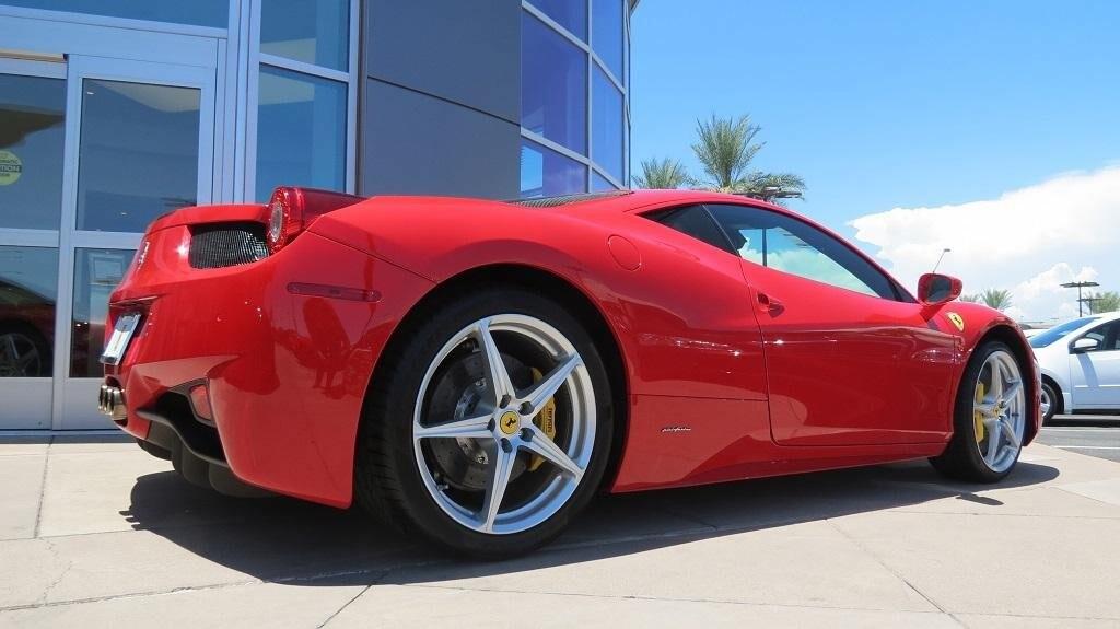 2006 Ferrari 612 Scaglietti image _60c7896880e664.58701399.jpg