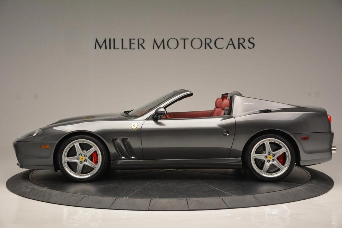 2005 Ferrari Superamerica image _60c78b08baeda4.98773954.jpg