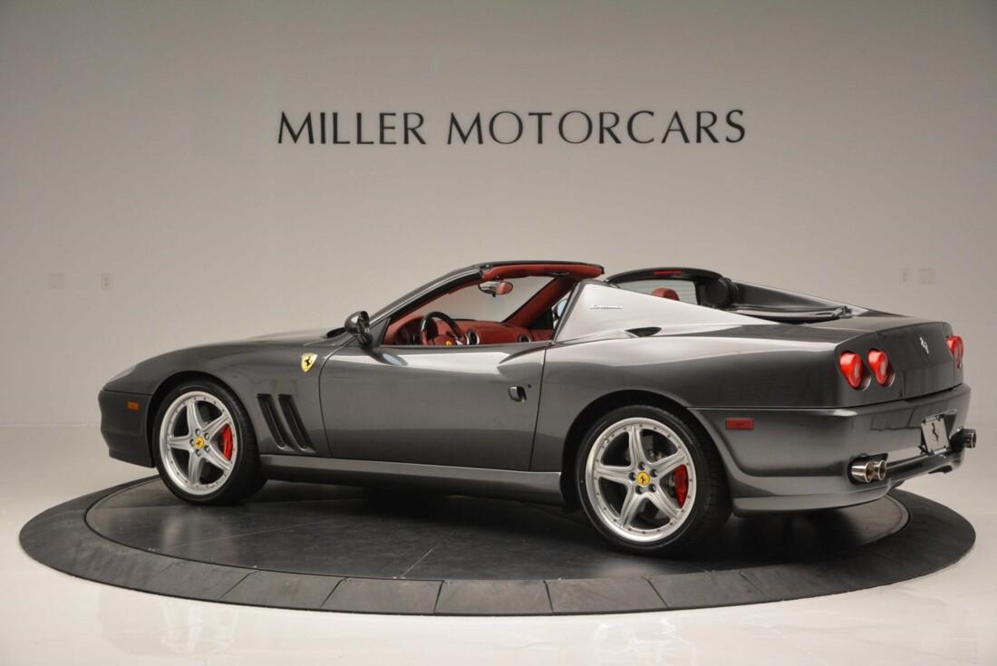 2005 Ferrari Superamerica image _60c78b09779ef6.47822873.jpg