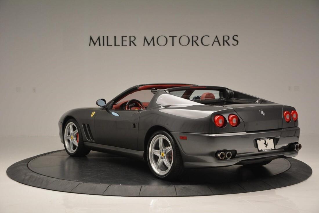 2005 Ferrari Superamerica image _60c78b0a6a4f64.06046520.jpg