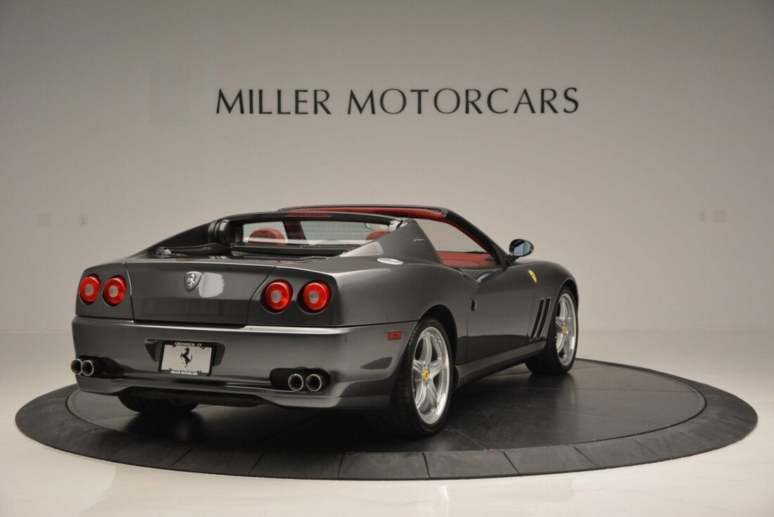 2005 Ferrari Superamerica image _60c78b0bdb5c64.84906785.jpg