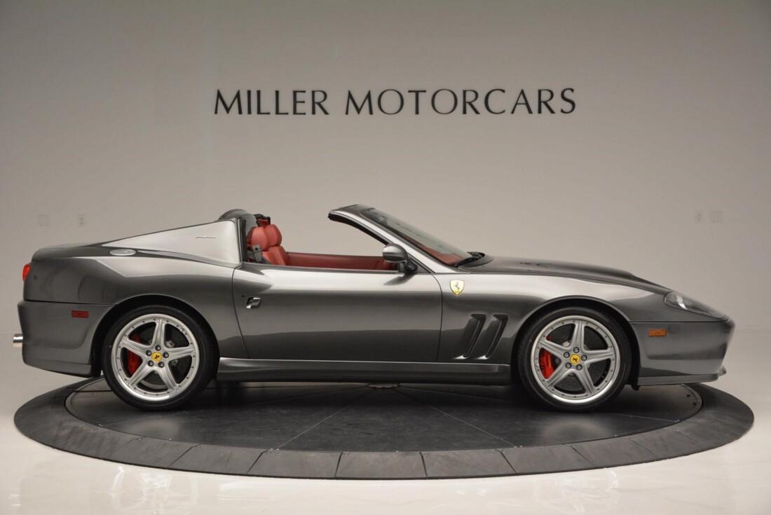 2005 Ferrari Superamerica image _60c78b0da3bd15.78125916.jpg